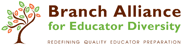 Branch Alliance